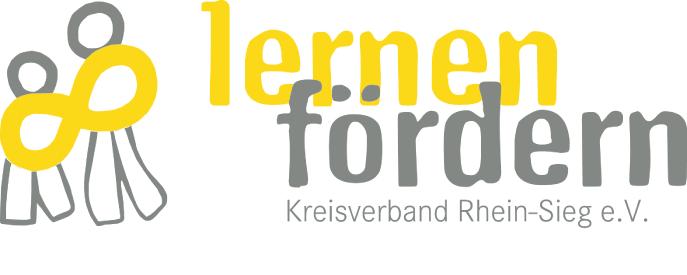 lernen fördern Kreisverband Rhein-Sieg e.V.